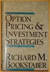 Option Pricing & Investment Strategies