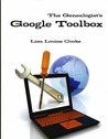 The Genealogist's Google Toolbox