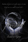 Revisited (The Redemption Series, #2)