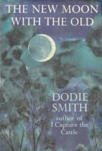The New Moon With the Old by Dodie Smith