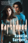 Earthseed by Pamela Sargent