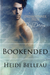 Bookended by Heidi Belleau