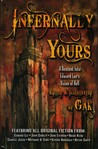Infernally Yours: A Descent Into Edward Lee's Vison of Hell