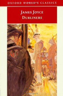 Dubliners