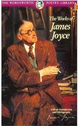 The Works Of James Joyce by James Joyce