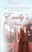 Emily's Place (Kansas Home Series #4)