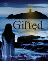 Gifted by Annalise Hulse