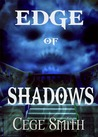 Edge of Shadows