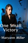 One Small Victory (Five Star Expressions)