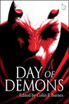 Day of Demons