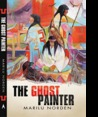 The Ghost Painter