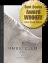 Unbridled: A Tale of a Divorce Ranch