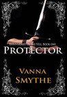 Protector by Vanna Smythe