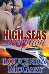 High Seas Deception