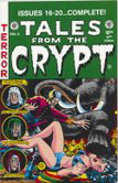 Tales from the Crypt Annual 4, Issues 16-20
