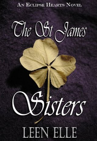 The St James Sisters
