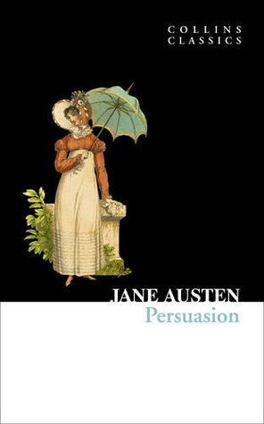 Download online for free Persuasion (Collins Classics) PDF