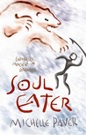 Soul Eater (Chronicles of Ancient Darkness, #3)