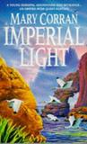 Imperial Light
