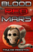 Blood Red Mars (Cydonia City #1)