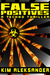 False Positives: A Techno Thriller (ebook)