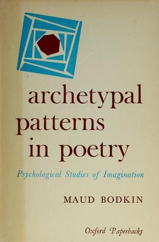 What Are Archetypal Patterns? (with picture)