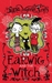 Earwig and the Witch (Paperback)