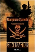 Contractor by Giampiero Spinelli
