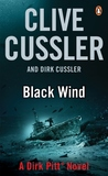 Black Wind (Dirk Pitt, #18)