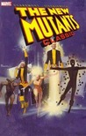 New Mutants Classic, Vol. 3