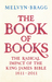 The Book of Books: A Biogra...