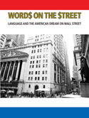 Words on the Street by Leo Haviland
