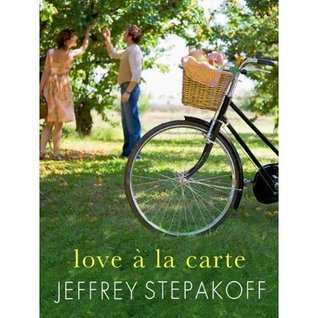 Love a la Carte (prequel to &quot;the orchard&quot;)