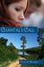 Chantal's Call (The Women o...