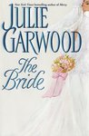 The Bride (Lairds' Fiances, #1)