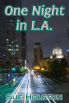 One Night in L.A.