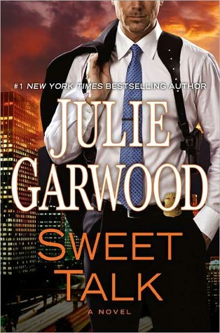 Sweet Talk (Buchanan-Renard, #10)