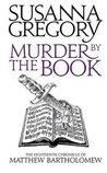 Murder by the Book (Matthew Bartholomew, #18)
