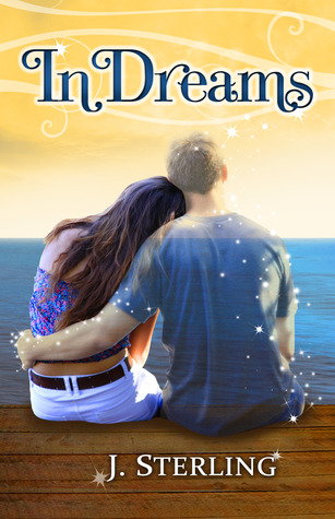 In Dreams (The Dream, #1)