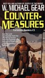 Countermeasures (Forbidden Borders, #3)