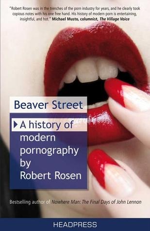 Beaver Street by Robert  Rosen