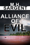 Alliance of Evil
