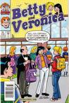 Betty and Veronica #172