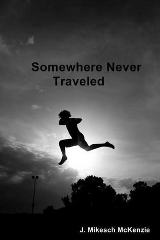 Somewhere Never Traveled (The Weavers Story)