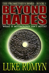 Beyond Hades by Luke Romyn