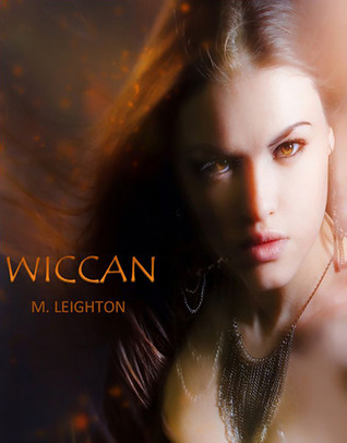 Wiccan (Wiccan #1)