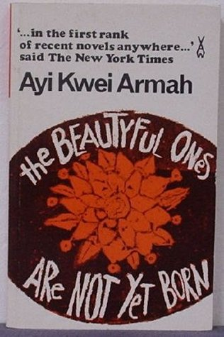 Read online The Beautyful Ones Are Not Yet Born PDF