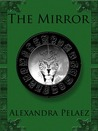 The Mirror (Evanescence, #2)
