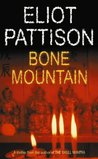 Bone Mountain (Inspector Shan, #3)