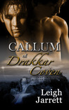 Callum of Drakkar Coven